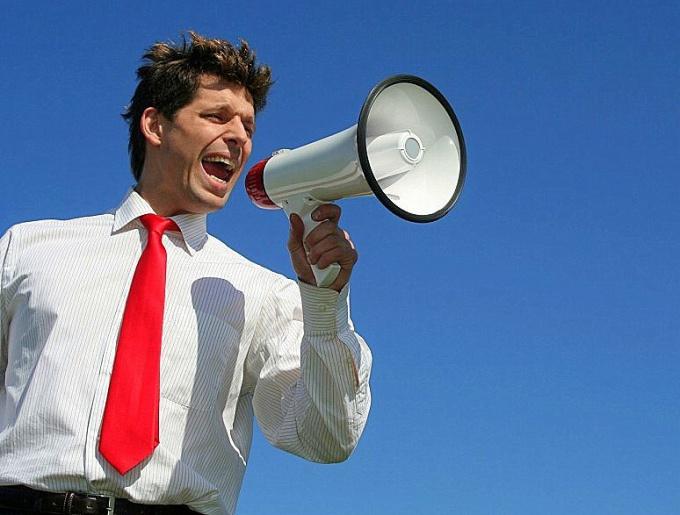 Голос можно укрепить, питаясь продуктами, полезными для него