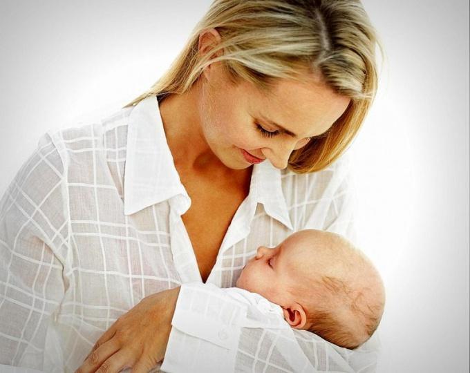 Материнство и здоровье женской половой сферы обеспечивает прогестерон – гормон, синтезируемый яичниками