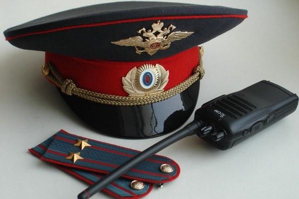 Какие льготы есть у ветеранов МВД