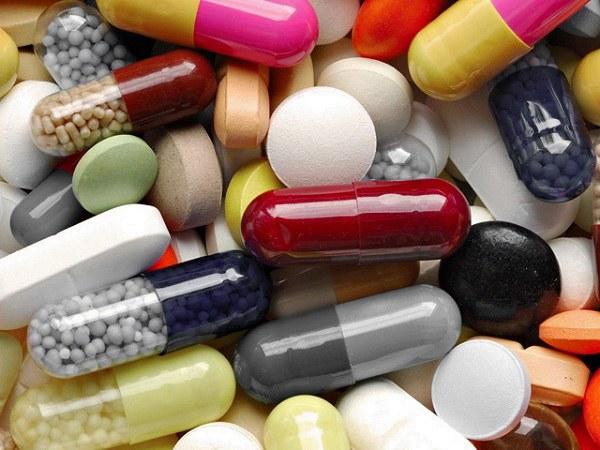 Антибиотик вредитель или союзник?