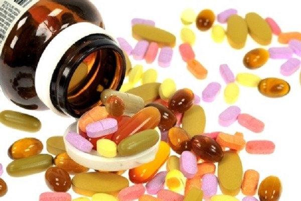 Какие антибиотики принимать при лимфадените