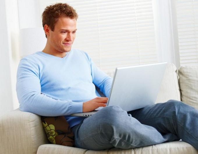 какие вопросы задавать девушке в вконтакте при знакомстве