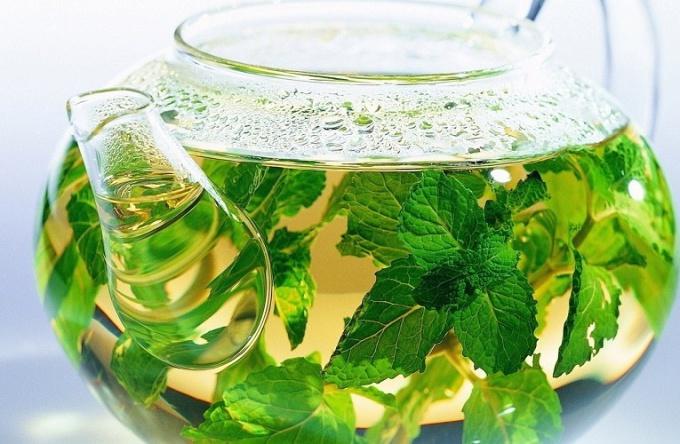Какие травы пить от бессонницы