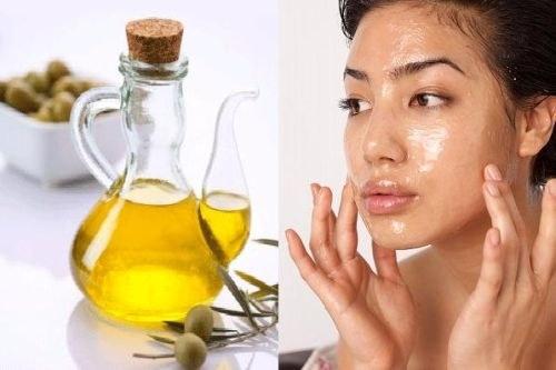 Эфирные масла сохранят природную красоту кожи