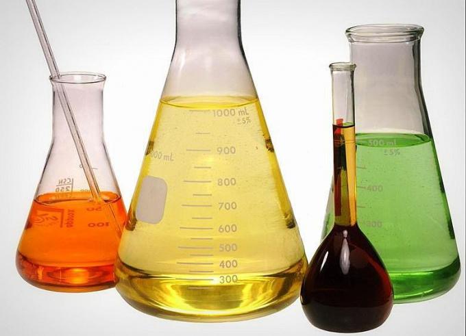 Аминокислоты – это органические вещества, жизненно необходимые для деятельности организма