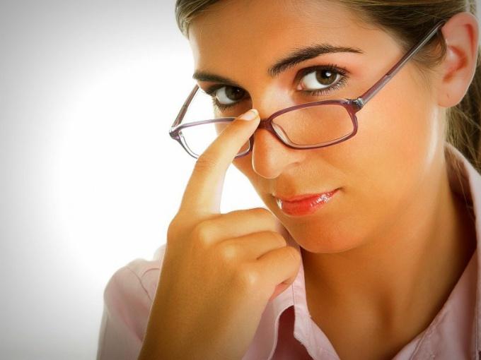 Методика доктора В.Г. Жданова дает шанс улучшить зрение многим близоруким, дальнозорким, косоглазым людям без операций и очков
