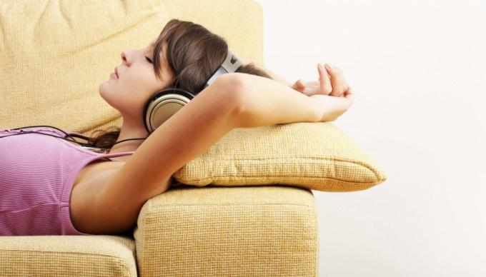 Как отдохнуть после рабочего дня