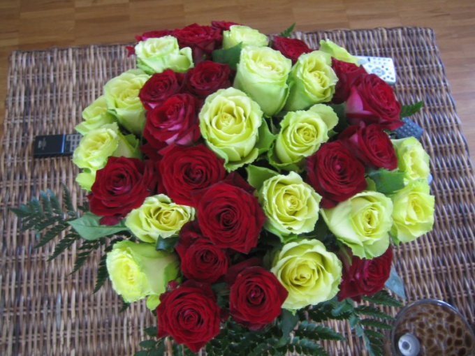 Пожелания для именинника - не менее важны, чем цветы и подарки