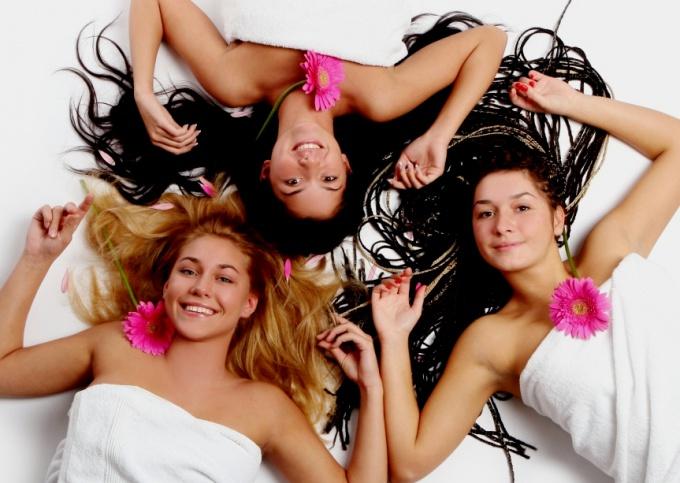 http://mypicpic-women.ucoz.ru/photo/spa/3504_x_2336_4441_kb/5-0-461