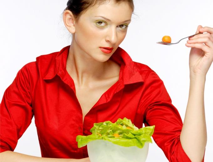 Как похудеть за месяц без вреда для здоровья? 10 советов
