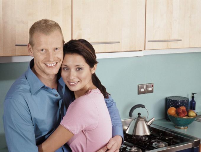 Как быть женой, которой не изменят