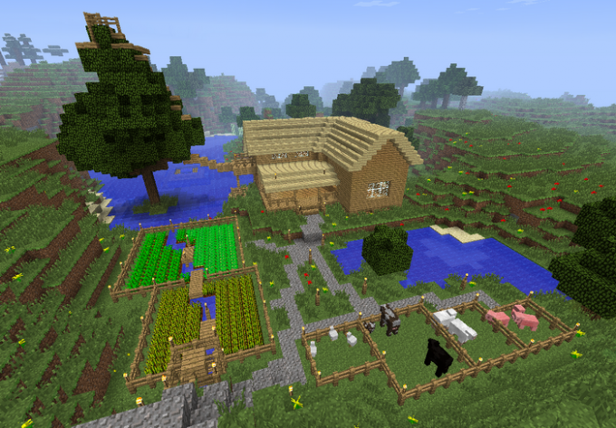 http://fc05.deviantart.net/fs70/f/2013/278/8/c/the_best_minecraft_farm_by_kylles-d6pbewp.png