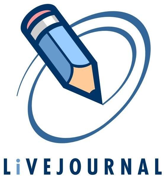 http://www.eshopm.com/media/catalog/product/cache/1/image/b23a9dad91db7f1c0f94e27fffbd7625/l/i/livejournal.com_1.jpg