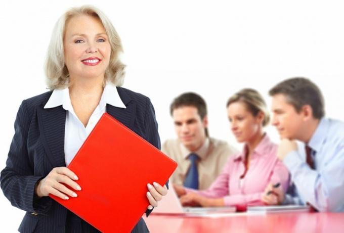 Какие обязанности у менеджера по персоналу