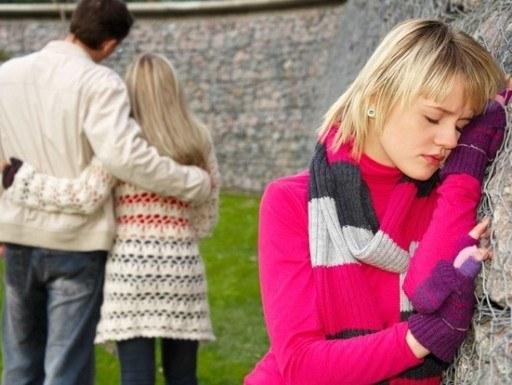 Как вести себя с любовницей мужа