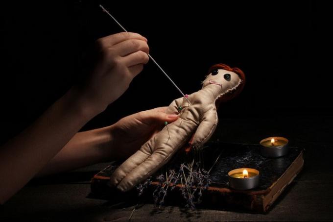 http://i.livescience.com/images/i/000/049/512/original/voodoo-doll.jpg?1334285387
