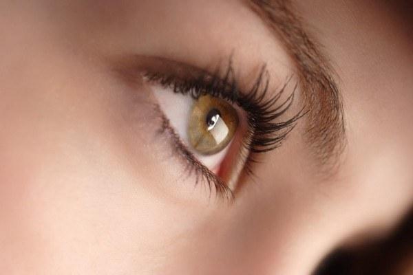 Как стремительно вылечить ячмень на глазу