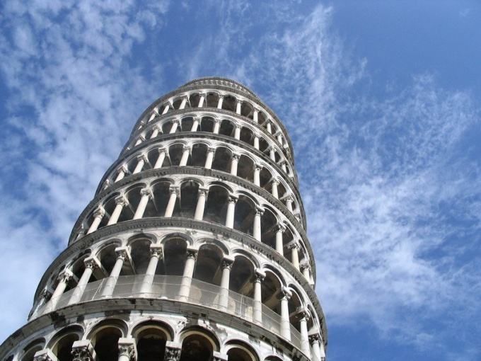 Какие документы нужны для визы в Италию в 2018 году