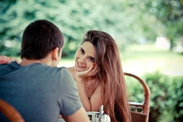 Как простить и забыть измену девушки
