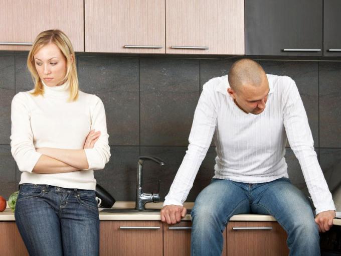 Как проверить жену на верность