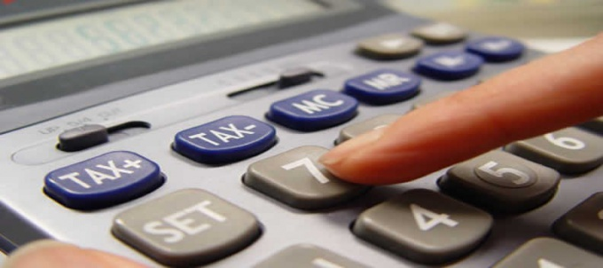 How to reduce loan payments