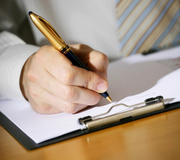 Как написать резюме менеджера по продажам