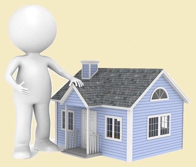Какие документы требуются для регистрации недвижимости