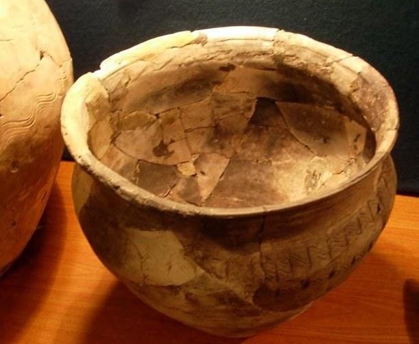 Что такое Каменный век