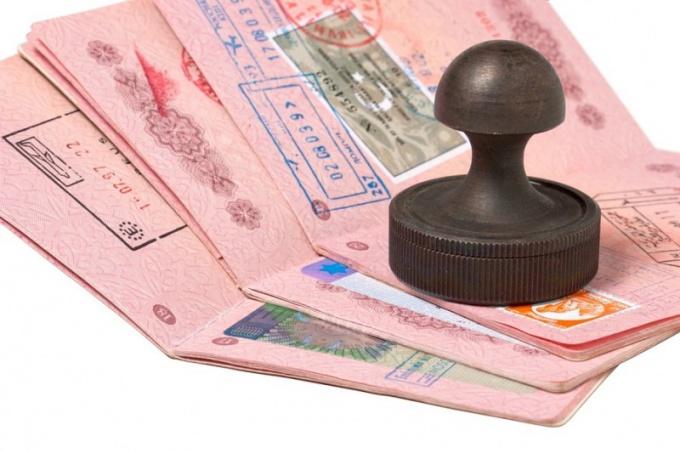 Какие документы нужны для финского шенгена