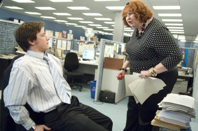 Не позволяйте коллегам портить вам настроение