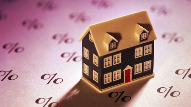 Какие документы нужны на налоговые вычеты по ипотеке