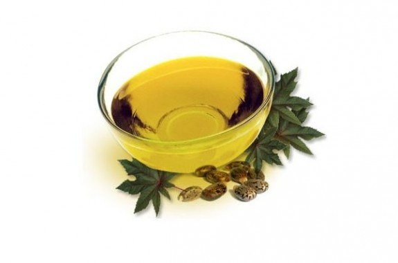 How to use castor oil as a laxative