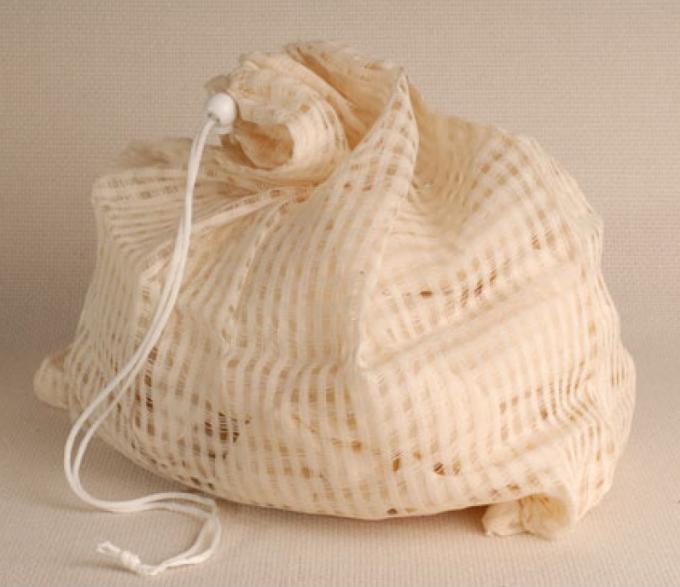 Для чего нужен мешок для стирки