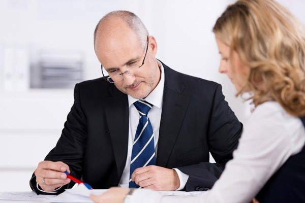 Как проверяют заемщиков в банках