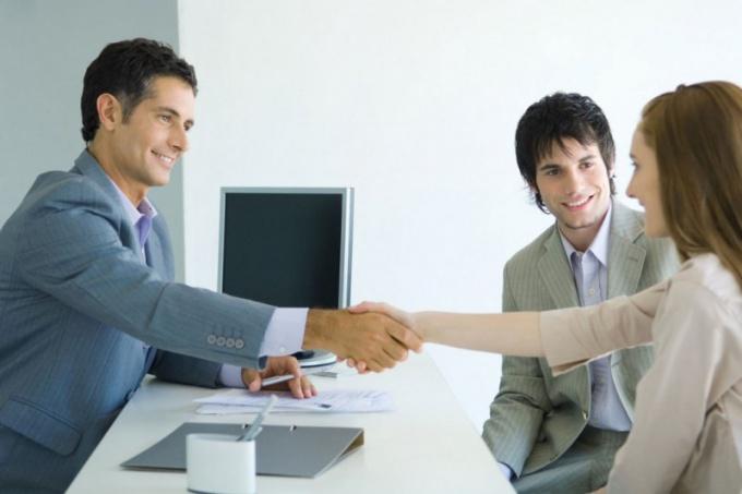 Как проверяют документы на кредит