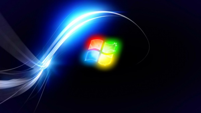 How to change color scheme in Windows 7