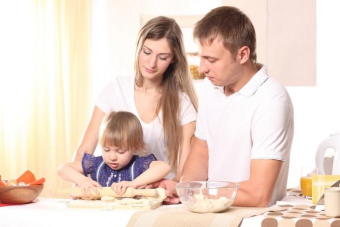 Как улучшить взаимоотношения с мужем