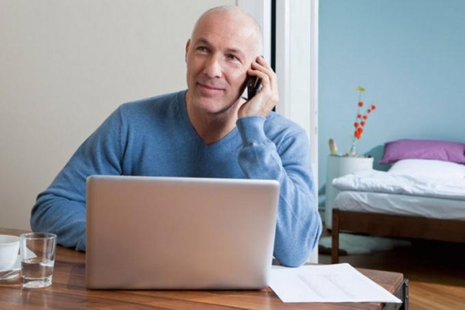 Как изменить номер телефона в мобильном банке