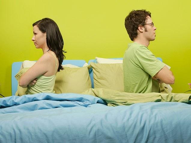 Как можно развестись с женой в декрете