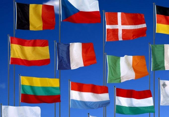 Как быстро получить финскую визу