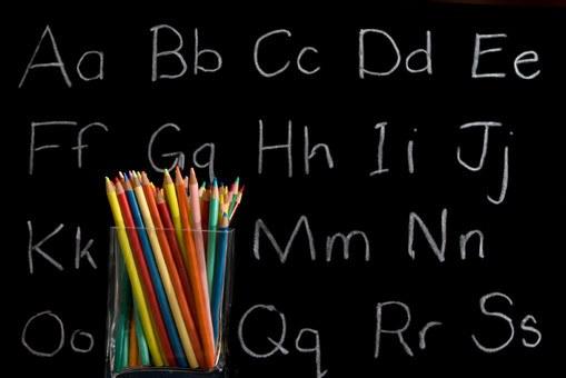 Как писать английскую транскрипцию