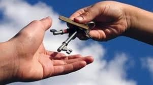 Какие документы должен предоставить продавец квартиры