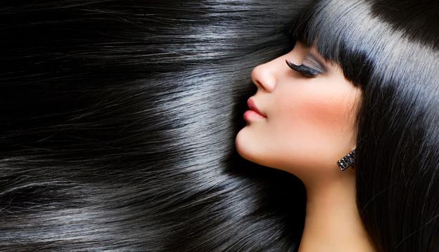 Как придать блеска уставшим волосам