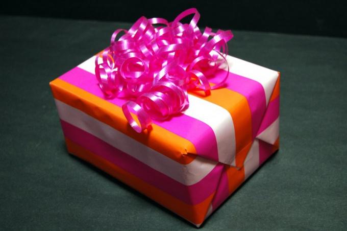 Как правильно оформить дарение