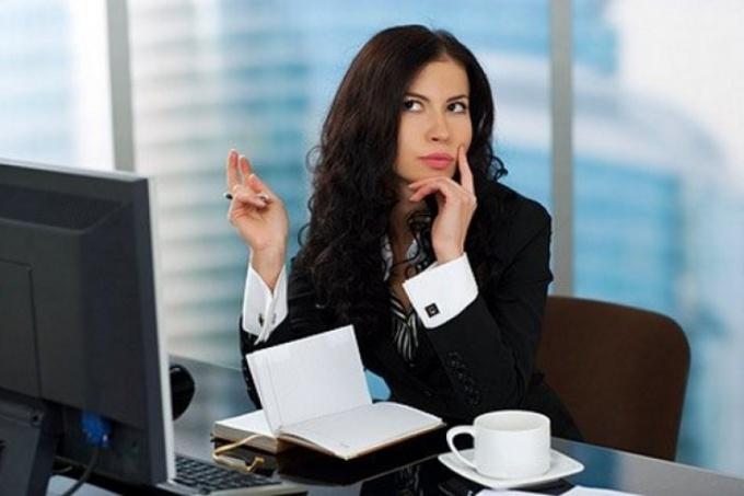 Менеджер по продажам должен обладать коммуникаьельностью