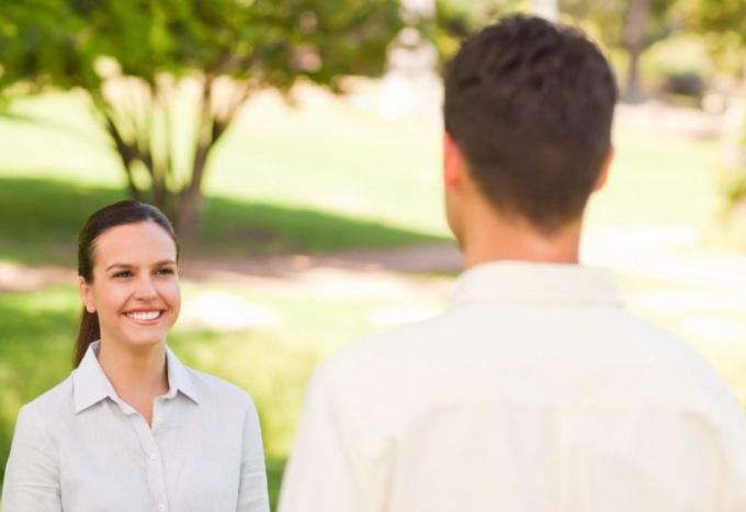Благодарность дает мощный импульс отношениям