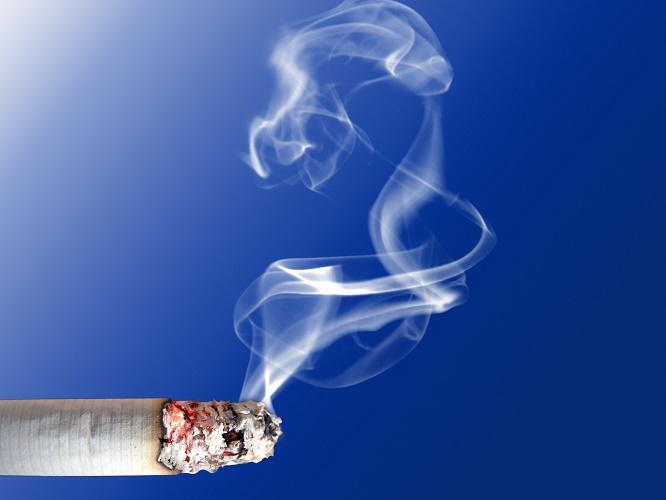 Как рассказать детям и подросткам о вреде курения