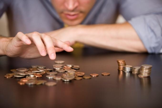 Как быть, если муж недостаточно зарабатывает