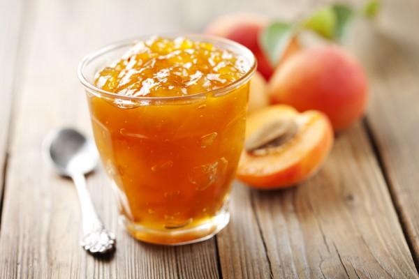 Готовим абрикосовое варенье