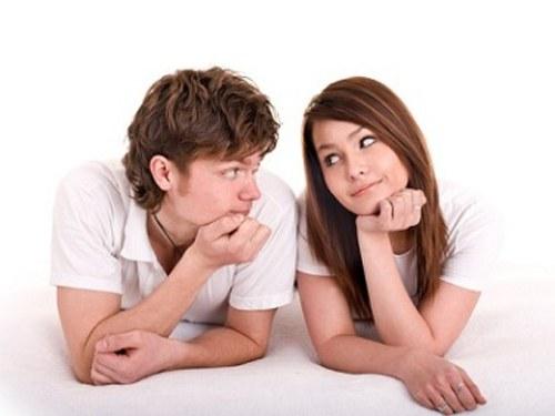 Навык определения у человека тех или иных способностей весьма полезен для выбора правильного жизненного пути